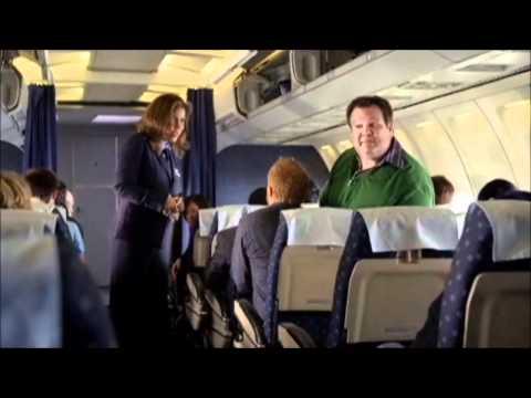 Modern Family - Seizoen 1 - Trailer
