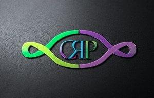 Logo CharliePoortvliet