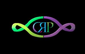 CRP Logo Zonder Achtergrond