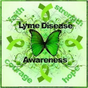 Lyme-Disease-Awareness