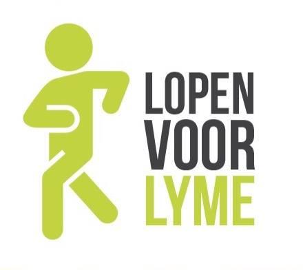 Lopen voor Lyme