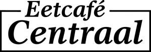 Eetcafé Centraal