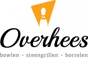 Logo Bowling Overhees