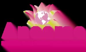 logo_anoerac_Voorweb