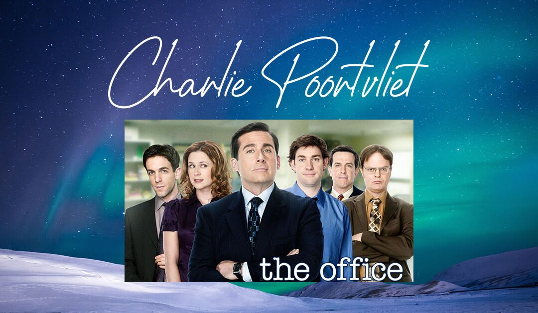 Serie Review: The Office